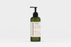 Common Ground Organic Face Wash (250ml.)