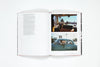 หนังสือ Where I Find Myself : Joel Meyerowitz