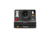 กล้องฟิล์ม Polaroid Onestep 2 Viewfider (i-Type)