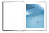 หนังสือภาพ Experimental Lake : Guillaume Simoneau