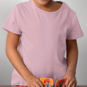 Unisex Toddler T- Shirt