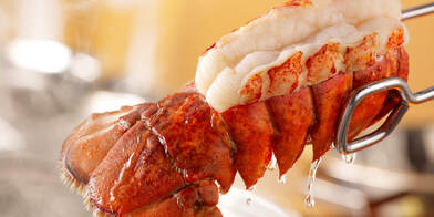 How To Boil Lobster Tails