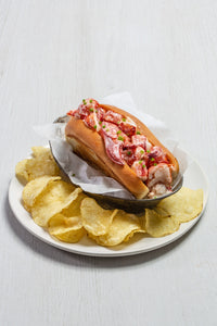 LOBSTER ROLLS KIT