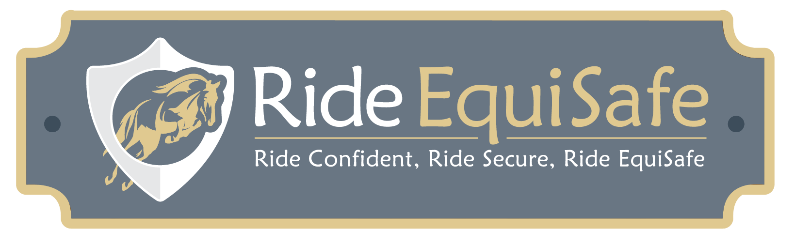 Ride EquiSafe