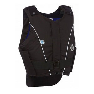 Charles Owen JL9 Child's Body Protector