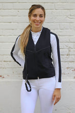 Load image into Gallery viewer, Penelope Collections Airlight Air Vest by FreeJump