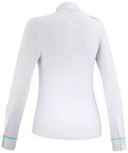 Horse Pilot Aerolight Long Sleeve - Women's