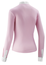 Load image into Gallery viewer, Horse Pilot Aerolight Long Sleeve - Women's