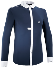 Load image into Gallery viewer, Horse Pilot Aerolight Long Sleeve - Men's