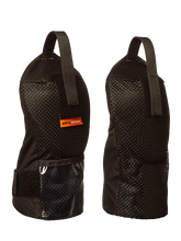 Load image into Gallery viewer, Airowear AirMesh Shoulder Protectors
