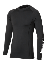 Load image into Gallery viewer, Airowear BodyBase™ Sport