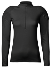Load image into Gallery viewer, Airowear BodyBase™ Pro