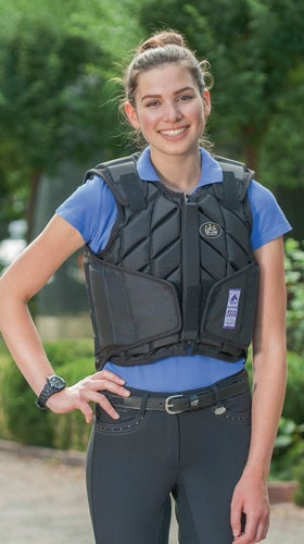 USG Eco Flexi Body Protector