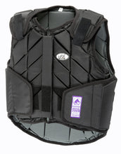 Load image into Gallery viewer, USG Eco Flexi Body Protector