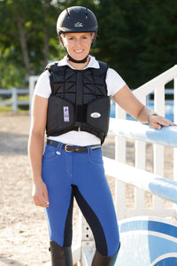 USG Flexi Motion Adult Body Protector