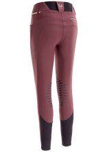 Load image into Gallery viewer, Horse Pilot X-Design - Women's