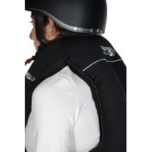 Load image into Gallery viewer, Helite Air Jacket - Adult