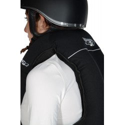 Helite Air Jacket - Adult