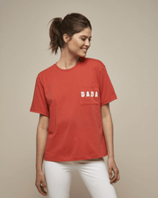 Load image into Gallery viewer, Dada Sport All Star T-Shirt