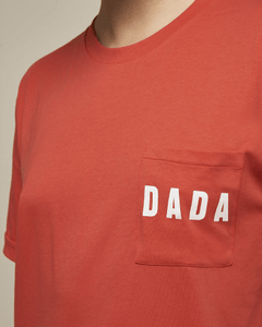 Dada Sport All Star T-Shirt