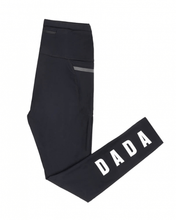 Load image into Gallery viewer, Dada Sport Quabri Riding Leggings