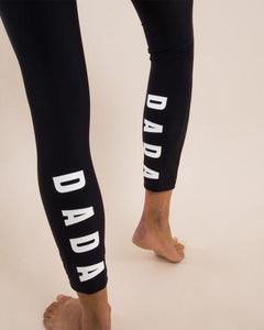 Dada Sport Quabri Riding Leggings