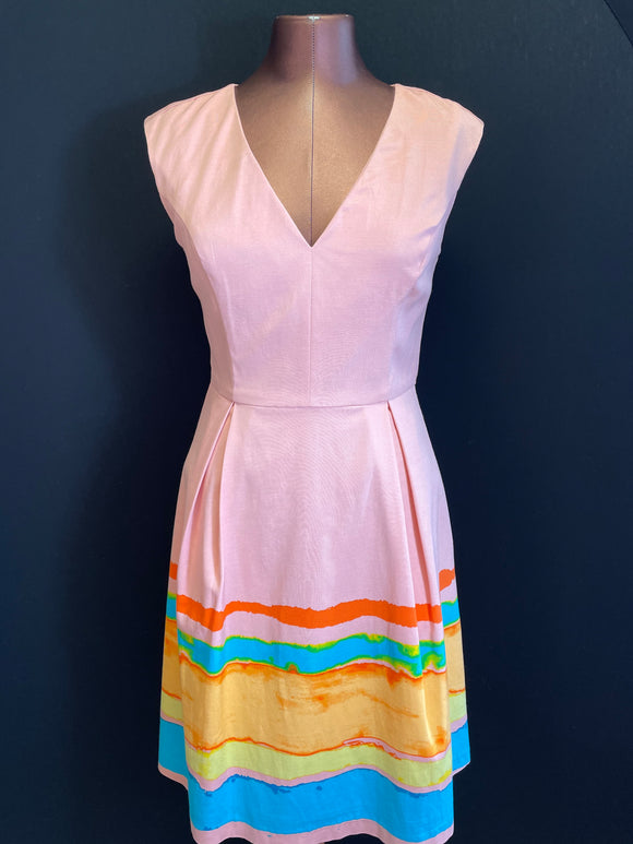 NWT Tracy Reese + Anthropologie dress