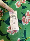 NWT Ann Taylor dress