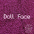 Biodegradable Fine Green Glitter - Doll Face | Hot Pink Cosmetic Glitter
