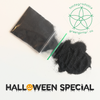 Halloween Special -  Choose your 2 favourite dime bags and get an ONYX dime bag for FREE!