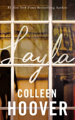 Layla by Hoover, Colleen