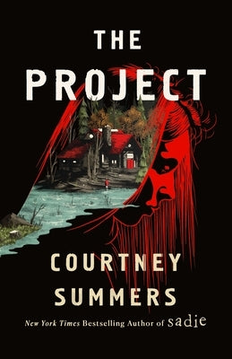 The Project by Summers, Courtney