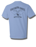 Peace Keepers Short Sleeve