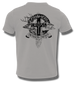 The Trinity Kids Short Sleeve, T-Shirts - Southern Cross Apparel