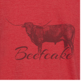 Beefcake Kids Short Sleeve, T-Shirts - Southern Cross Apparel