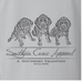 Lab Puppies Kids Short Sleeve, T-Shirts - Southern Cross Apparel