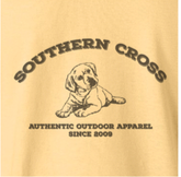 Pick of the Litter Kids Short Sleeve, T-Shirts - Southern Cross Apparel