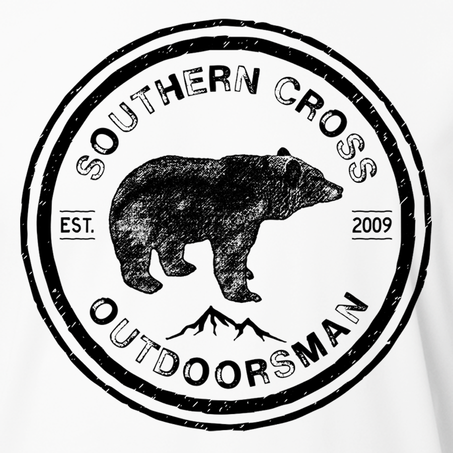 Appalachian Trail Expert Womens Performance, Womens Performance - Southern Cross Apparel