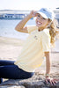 Take to the Oars Short Sleeve