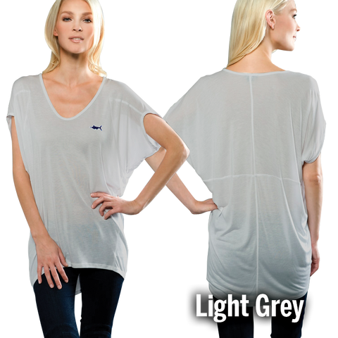 The Marina Tunic