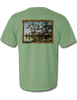 Pintail Bayou Short Sleeve