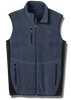 The Walkaround Vest