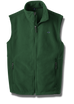 Norfolk Fleece Vest, Outerwear - Southern Cross Apparel