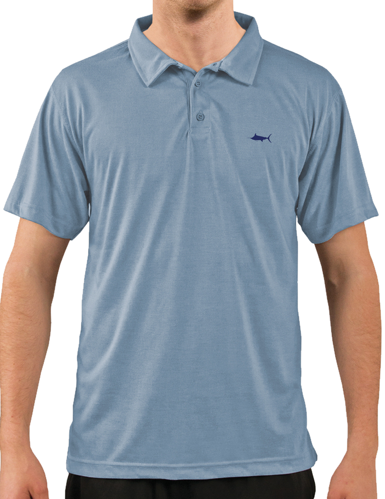 Performance Polo, Performance Polo - Southern Cross Apparel