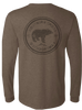 Appalachian Trail Expert Long Sleeve