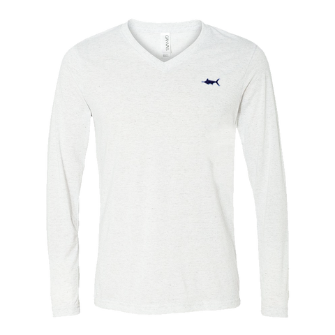 Athletic Club V-Neck Jersey