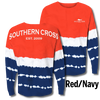 Southern Cross Game Day Jersey