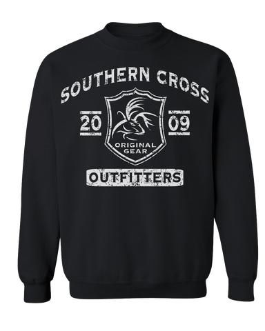 SC Tribal Sweatshirt