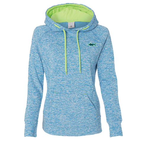 Southern Cross Athletic Hooded Sweatshirt