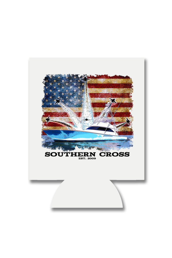 Blue Angels Offshore Hugger,  - Southern Cross Apparel